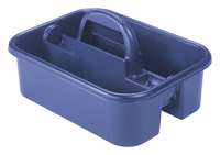 Totes and Trays and Caddies, Item Number 1307997