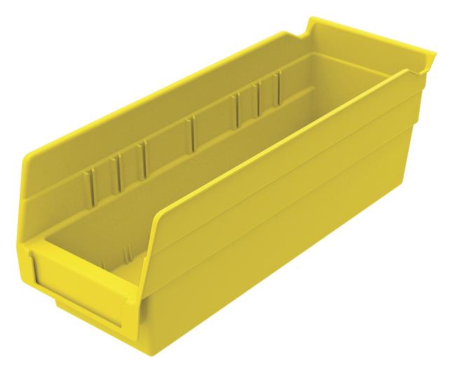 Storage Bins and Storage Boxes, Item Number 1308002