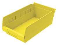 Storage Bins and Storage Boxes, Item Number 1308003