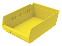 Storage Bins and Storage Boxes, Item Number 1308004