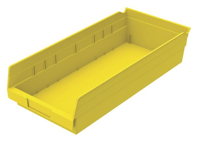 Storage Bins and Storage Boxes, Item Number 1308005