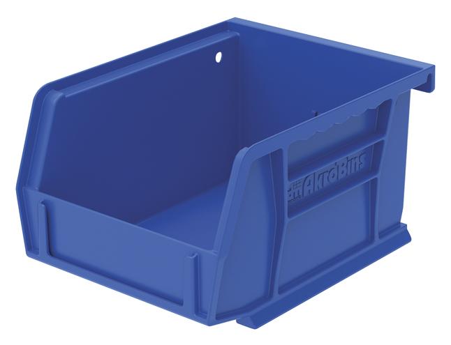 Storage Bins and Storage Boxes, Item Number 1308006