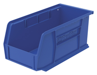 Storage Bins and Storage Boxes, Item Number 1308007