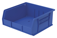 Storage Bins and Storage Boxes, Item Number 1308008