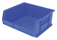 Storage Baskets, Item Number 1308010