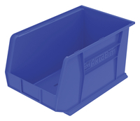 Storage Bins and Storage Boxes, Item Number 1308011