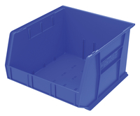 Storage Bins and Storage Boxes, Item Number 1308012