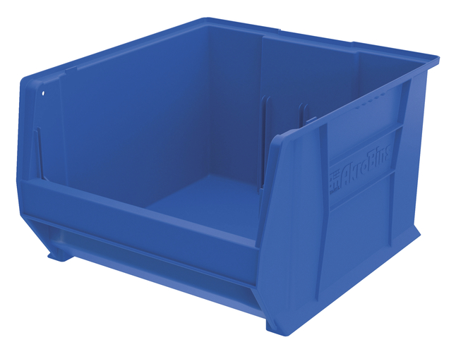 Storage Bins and Storage Boxes, Item Number 1308013