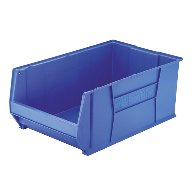 Storage Bins and Storage Boxes, Item Number 1308014