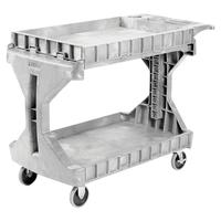 Hand Trucks, Hand Carts, Item Number 1308016