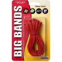 Rubber Bands, Item Number 1308021