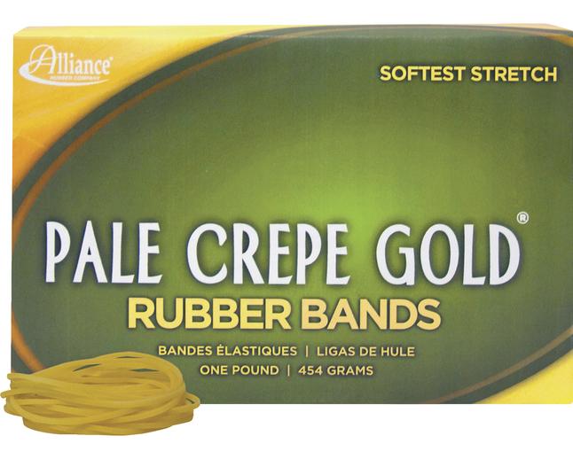 Rubber Bands, Item Number 1308024