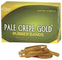Rubber Bands, Item Number 1308025