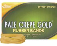 Rubber Bands, Item Number 1308028