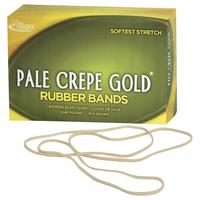 Rubber Bands, Item Number 1308029