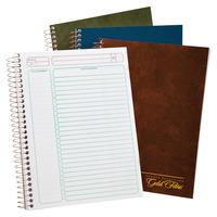 Wirebound Notebooks, Item Number 1308039