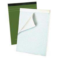 Graph Paper, Item Number 1308040
