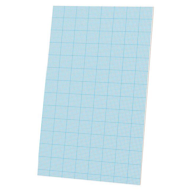 Graph Paper, Item Number 1308041