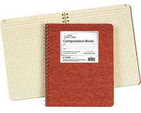 Memo Notebooks, Item Number 1308042