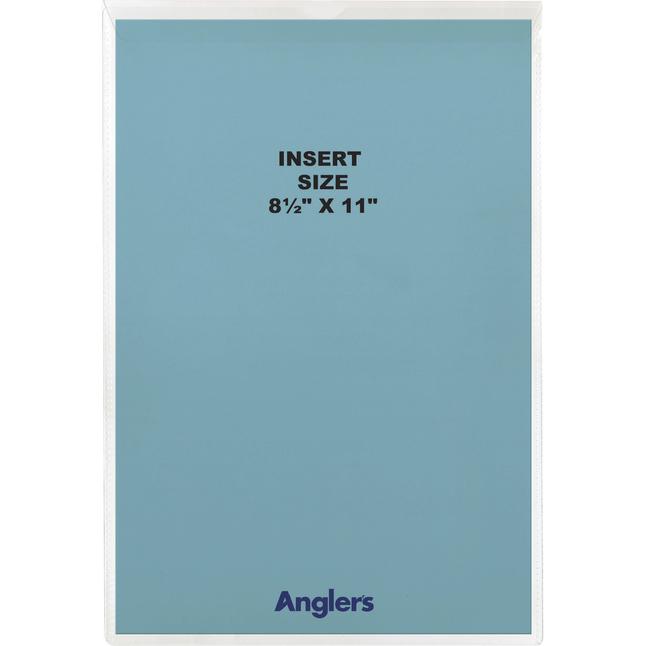 4x6 Envelopes, Cheap Envelopes, Business Envelopes, Item Number 1308074