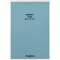 4x6 Envelopes, Cheap Envelopes, Business Envelopes, Item Number 1308074