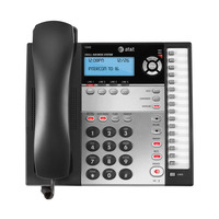 Telephones, Cordless Phones, Conference Phone Supplies, Item Number 1308128