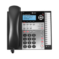 Telephones, Cordless Phones, Conference Phone Supplies, Item Number 1308129