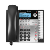 Telephones, Cordless Phones, Conference Phone Supplies, Item Number 1308130