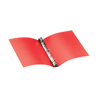 Flexible Binders, Item Number 1308218
