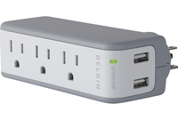Power Strips, Outlet Strips, Item Number 1308575