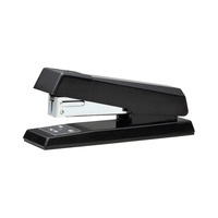Staplers, Item Number 1308694