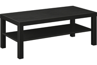 Lounge Tables, Reception Tables Supplies, Item Number 1308752