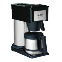 Coffee Makers, Item Number 1308819