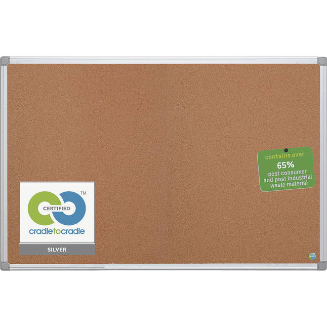 Bulletin Boards Supplies, Item Number 1308824