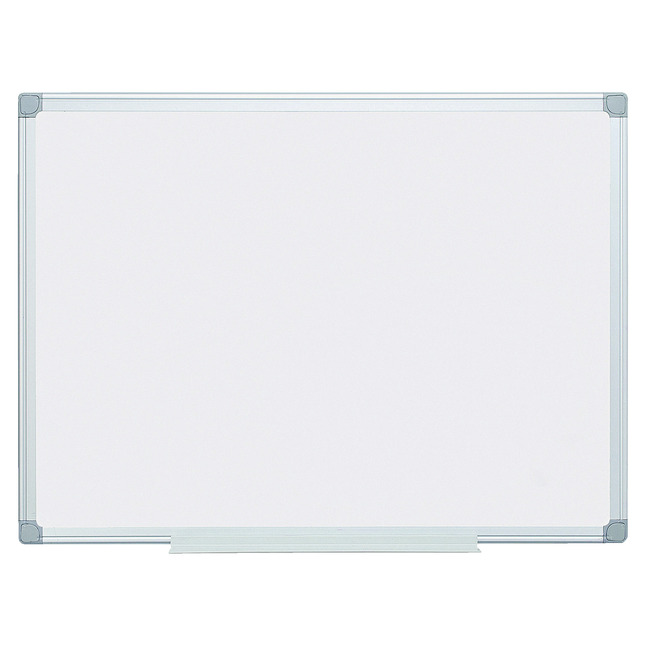 White Boards, Dry Erase Boards Supplies, Item Number 1308834