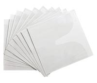 CD Binders, DVD Binders Supplies, Item Number 1308965