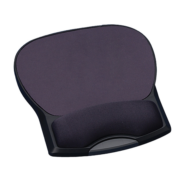 Mouse Pads, Best Mouse Pads, Mouse Pad Accessories Supplies, Item Number 1309027