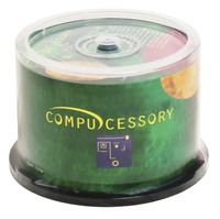 CDs, Educational CDs, Learning CDs Supplies, Item Number 1309057