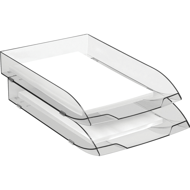 Desktop Trays and Desktop Sorters, Item Number 1309067