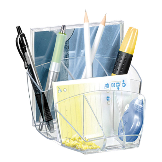 Desktop Organizers, Item Number 1309073