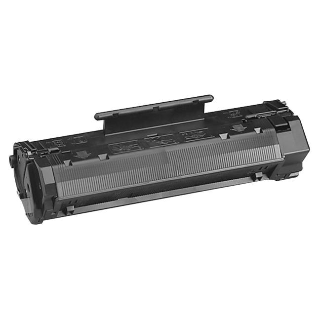Black Laser Toner, Item Number 1309240