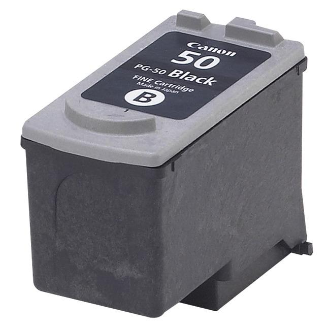 Black Ink Jet Toner, Item Number 1309322