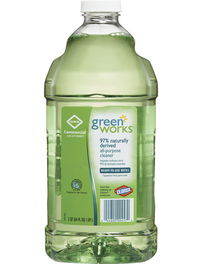 Green Cleaning Products, Best Cleaning Products, Cleaning Products, Item Number 1309349