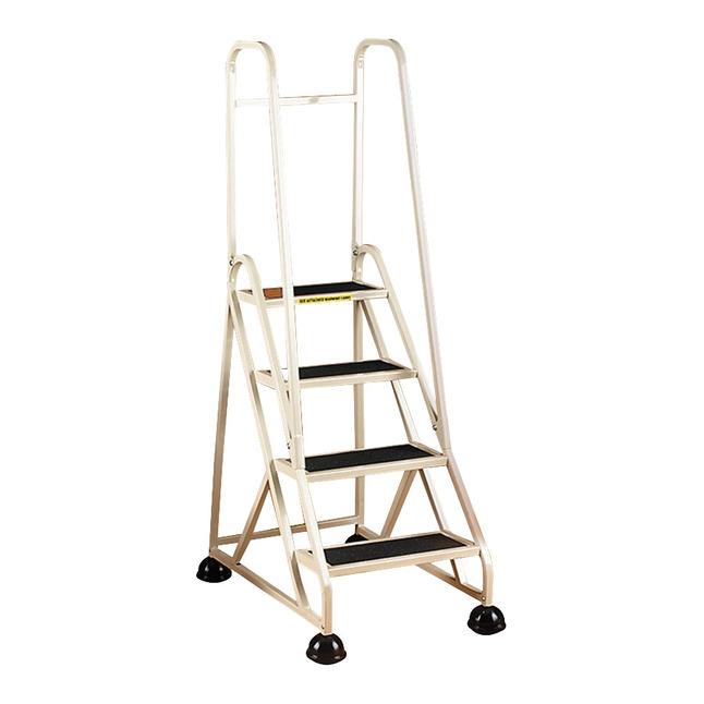 Ladders, Item Number 1309367