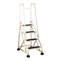 Ladders, Item Number 1309367