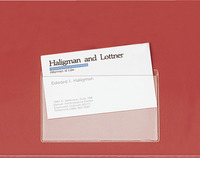 Business Card Holders, Business Card and Card Holders, Item Number 1309408