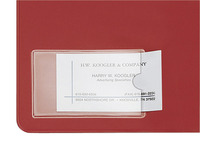 Business Card Holders, Business Card and Card Holders, Item Number 1309409