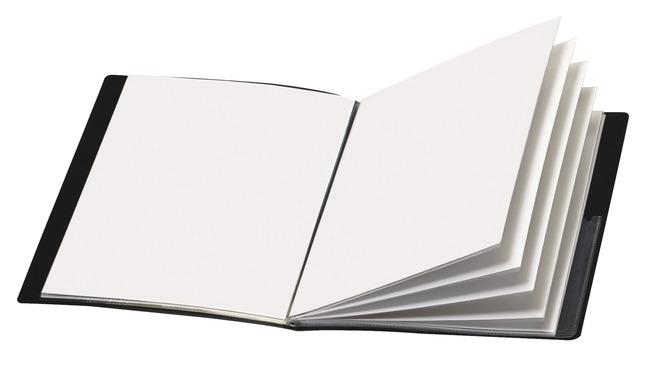 Pocket Folder, Plastic Pocket Folders, Pocket Folders, Item Number 1309438