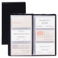 Business Card and Card Holders, Item Number 1309447