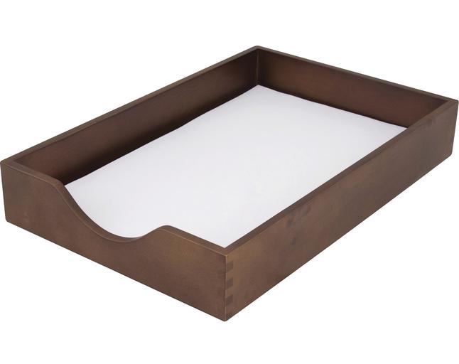 Desktop Trays and Desktop Sorters, Item Number 1309474